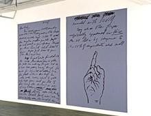 Dear Andy (Version 1) 1998